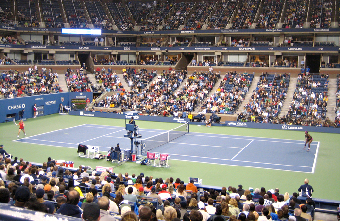 05 serena v clijsters us open semifinals