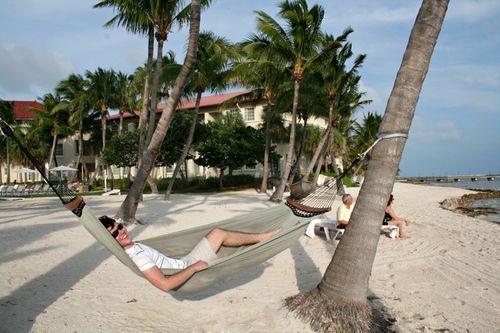 11 josh h hammock casa marina key west