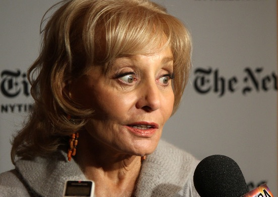 Barbara walters owes adam lambert and gay community an apology