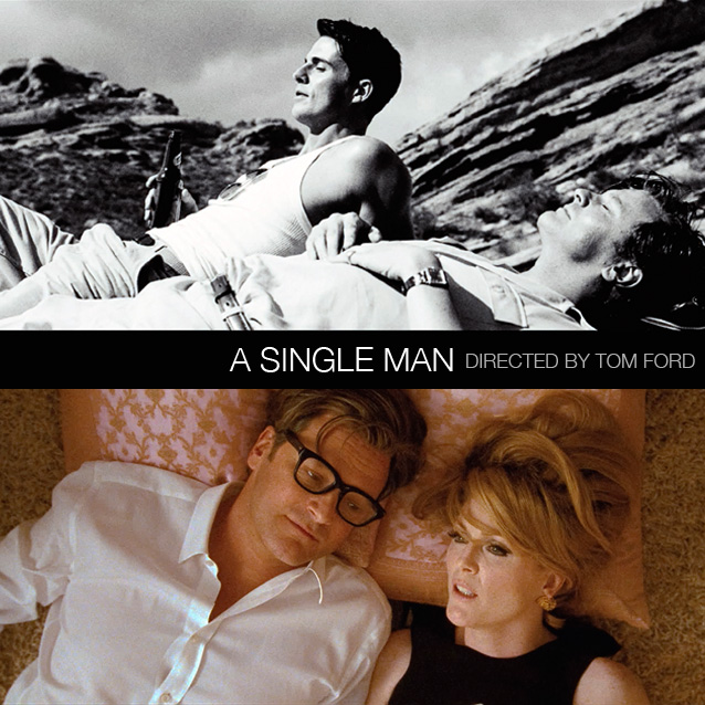 A single man movie film tom ford julianne moore colin firth
