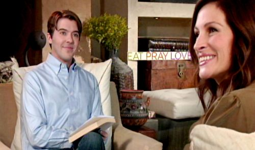 10 josh helmin and julia roberts eat pray love interview napa ca
