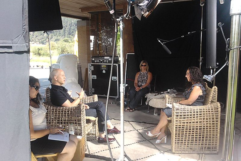 21 ryan murphy eat pray love interview setup napa ca