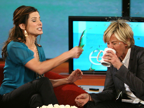 Sandra_bullock_attacks_ellen_degene