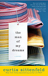 Curtis_sittenfeld_the_man_of_my_dre