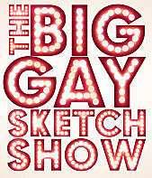 The_big_day_sketch_show_on_logo_on_