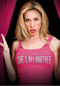 Alexis_arquette_shes_my_brother_2