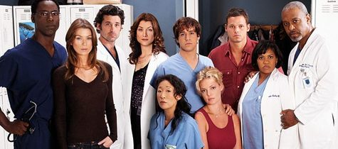 Greys_anatomy_full_cast_2007