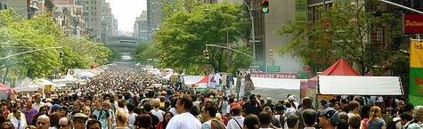 Street_fair_1