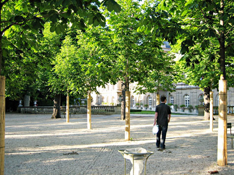 Dylan_luxembourg_gardens_475