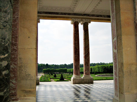 Garden_view_grand_trianon