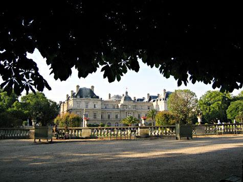 Luxembourg_palace_475