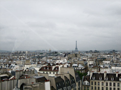 Paris_overview_from_pompidou_475