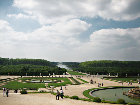 Versailles_gardens_and_grounds