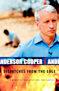 Anderson_cooper_dispatches_from_the