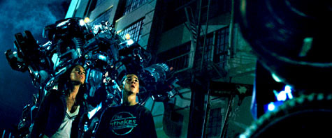 Transformers_the_movie_shia_labeouf