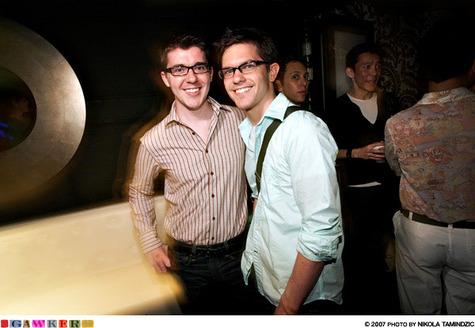 Josh_and_josh_on_gawker