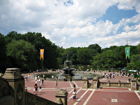 Bethesda_foutain_central_park_new_y
