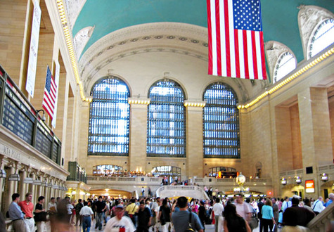 Grand_central_new_york_city