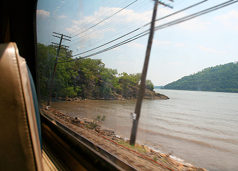 View_from_the_train