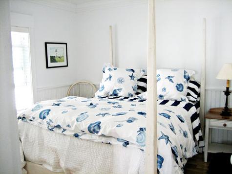 Provincetown_bedroom