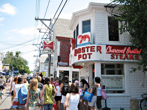 Provincetown_lobster_pot