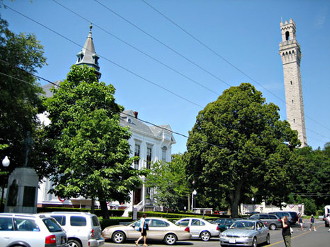 Provincetown_pilgrim_tower_city_hal