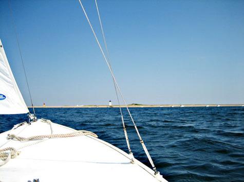 Provincetown_sailing