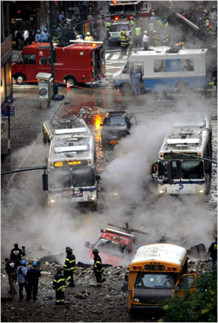 Explosion_in_manhattan_aftermath