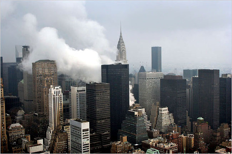 Explosion_in_manhattan_skyline_view