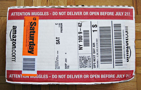 Harry_potter_delivery_package_death