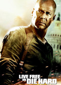 Live_free_or_die_hard_bruce_willis