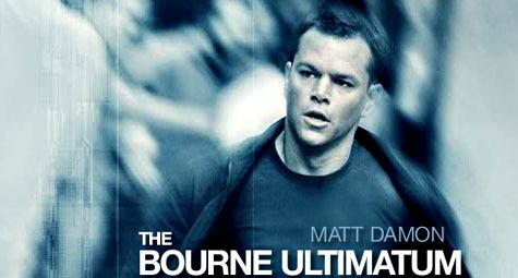 Matt_damon_bourne_identity