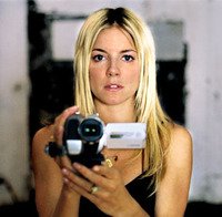Sienna_miller_interview
