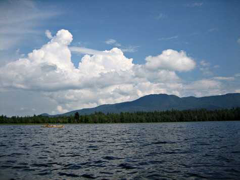 02_canoeing_to_weller_pond_lake_sar