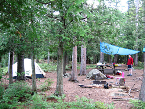 04_weller_pond_camp_set_up