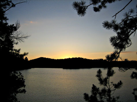 08_sunset_at_camp