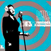 Billie_holiday_remixed_and_reimagin