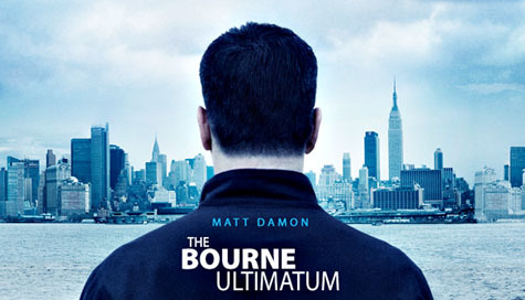 Bourne_ultimatum_matt_damon