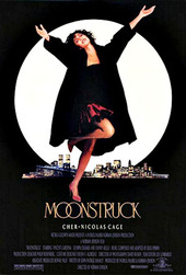 Moonstruck_cher_nicolas_cage_olympi