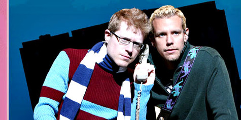 Rent_anthon_rapp_adam_pascal_mark_r
