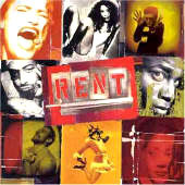Rent_soundtrack_1996