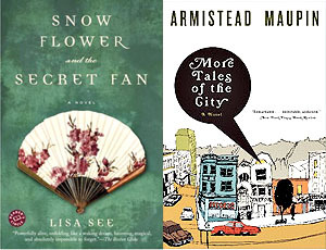 Snow_flower_secret_fan_more_tales_o