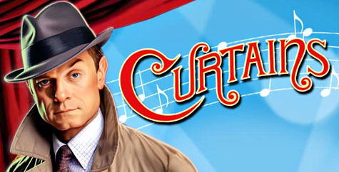 Curtains_musical_david_hyde_pierce