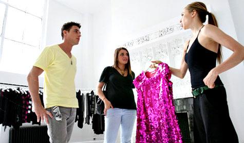 Fashionista_diaries_soapnet