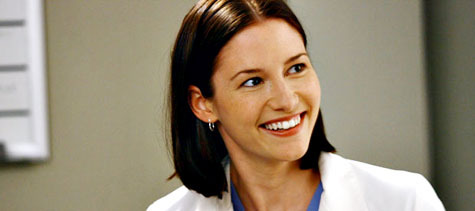 Lexie_grey_greys_anatomy