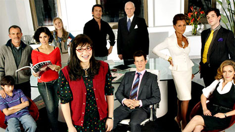 Ugly_betty_cast_abc