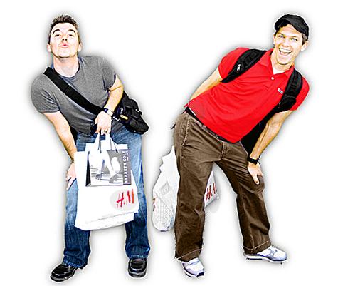 Josh_and_josh_gay