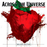 Across_the_universe_soundtrack