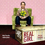 Lars_and_the_real_girl_soundtrack