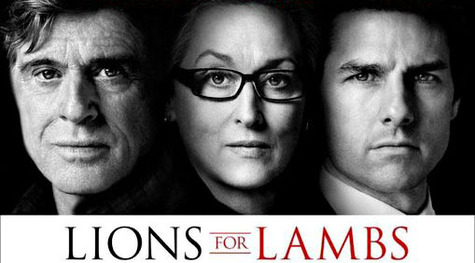 Lions_for_lambs_streep_redford_cr_2
